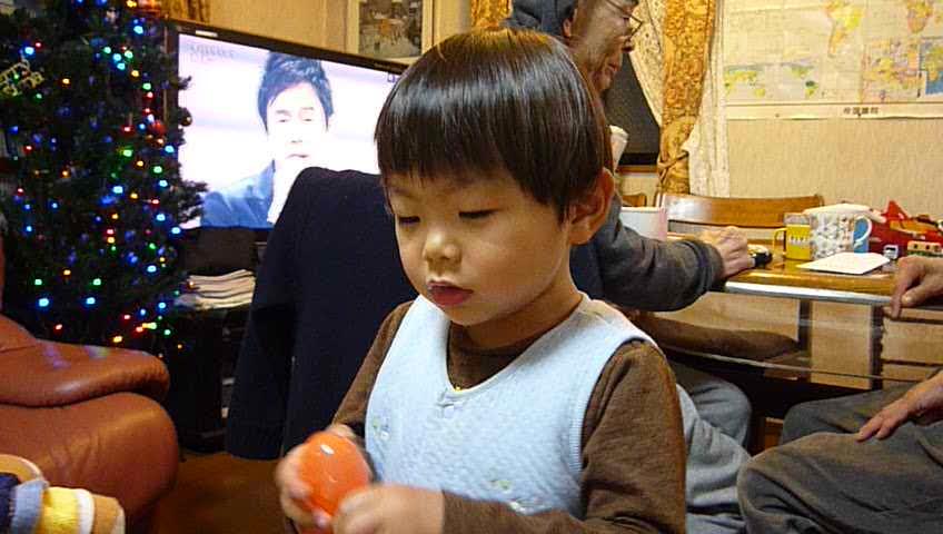 [20121231][九龍動画]