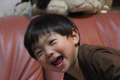 20121231 九龍