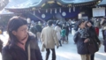 [20130102][九龍動画]