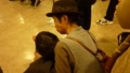 [20130112][九龍動画]