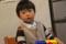20130112 九龍