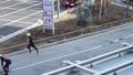 [20130113][九龍動画]