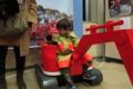 20130127 消防博物館