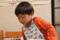 20130302 九龍