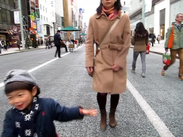 [20130303][九龍動画]