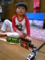 20130322 九龍