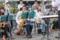 20130427 吉祥寺音楽祭