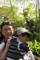 20130428 上野動物園