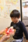 20130512 九龍