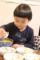 20130517 九龍