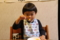20130525 九龍