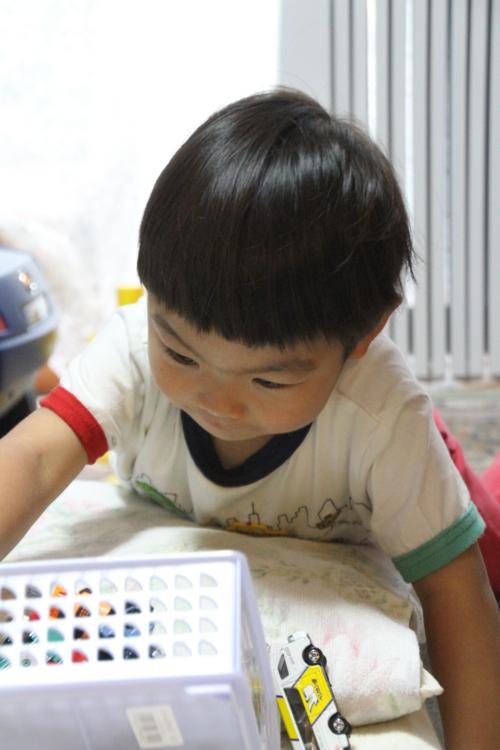 20130531 九龍