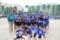 20130601 体育祭