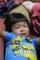 20130706 九龍