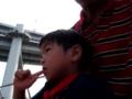 [20130811][浅草・お台場][動画]