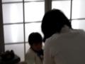 [20130923][九龍動画]