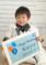 20131007 九龍