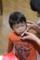 20131108 九龍
