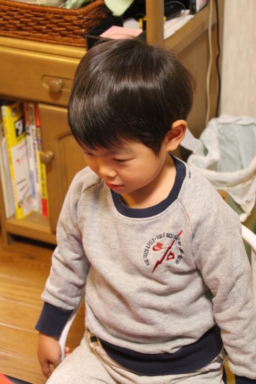 20140131 九龍