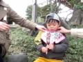 [20140406][九龍動画]