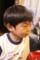 20140614 九龍