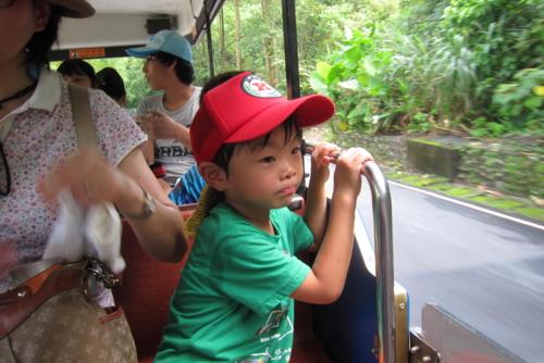 20140804 台湾旅行