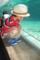 20140815 葛西臨海海浜公園