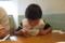[20140830][九龍]