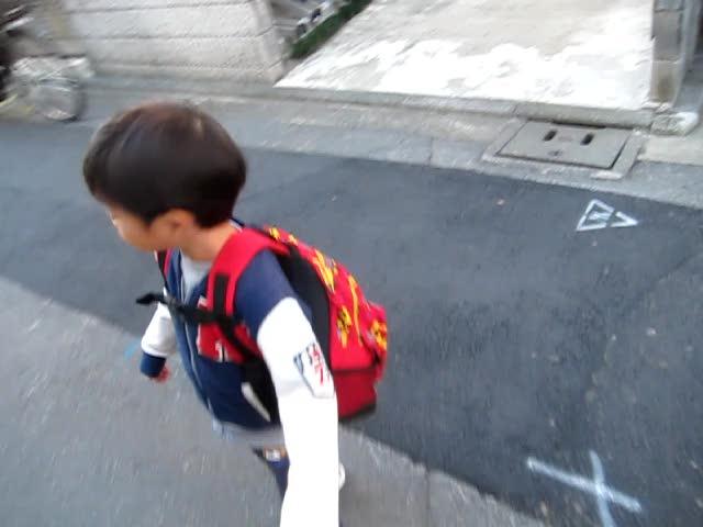 [20141119][九龍動画]