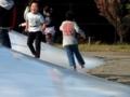[20141124][九龍動画]