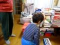 [20141223][九龍動画]