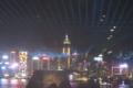 20141229 香港旅行