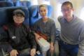 20141230 香港旅行