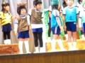 [20151128][貫井保育園発表会動画]
