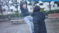 [20151231][九龍動画]