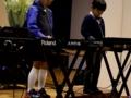 [20160116][九龍動画]