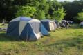 20160508 スプリングキャンプ