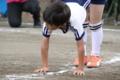 20160625 貫井保育園運動会