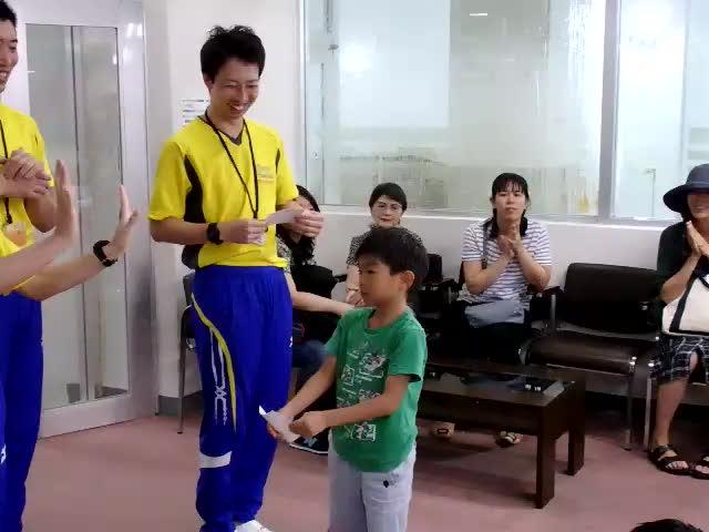 [20160728][九龍動画]