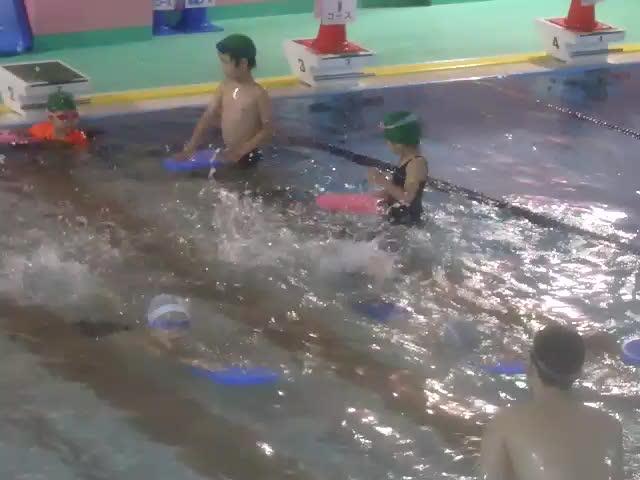 [20160729][九龍動画]