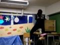 [20160918][太子祭動画]