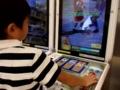 [20161002][九龍動画]