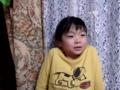 [20161222][九龍動画]