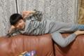 [20180317][九龍]