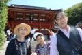 [20180505][鎌倉・江の島]