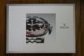 [20180715][九龍]