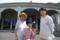 [20180801][長崎家族旅行]
