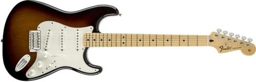 [Fender]