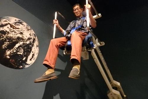 [20180831][九龍]
