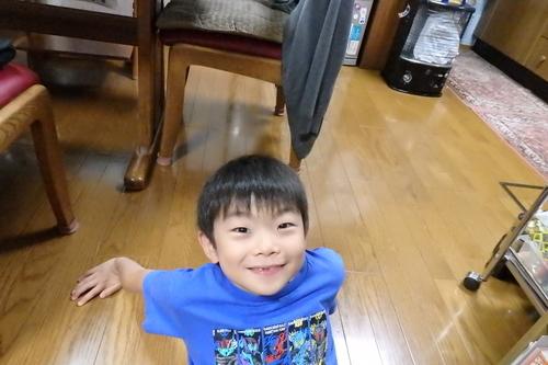 [20180907][九龍]